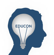 EduCon Logo